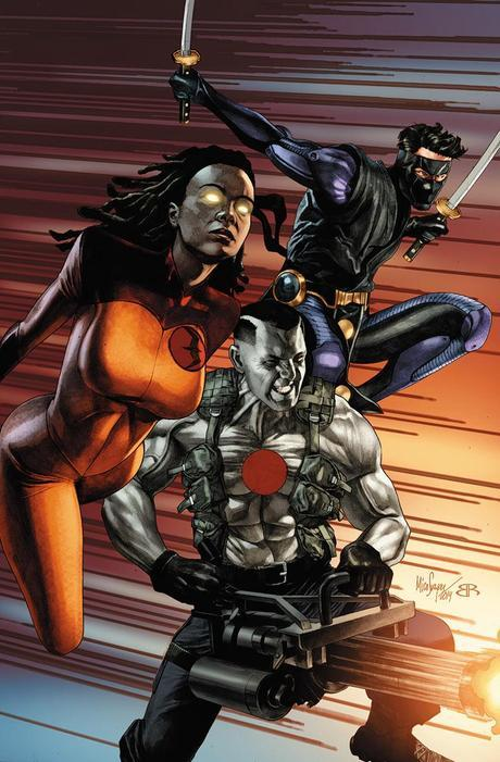 VALIANT Solicitations for OCTOBER 2014