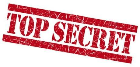 Secrets to Successful Conference Calls:  Part One – Setup and Testing
