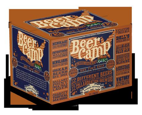 BeerCampAcrossAmerica2014_12-pack_layers