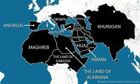 Isisplan
