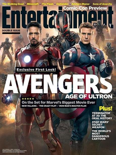 avengers-age-of-ultron-ew-cover