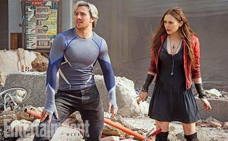 avengers-age-of-ultron-still-4
