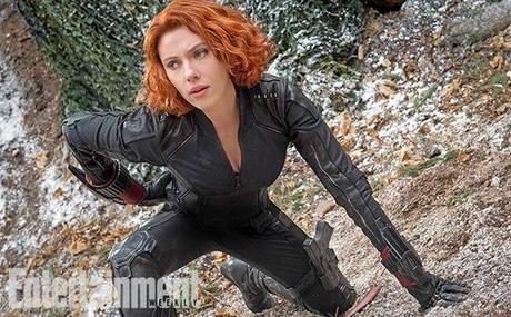 avengers-age-of-ultron-still-1