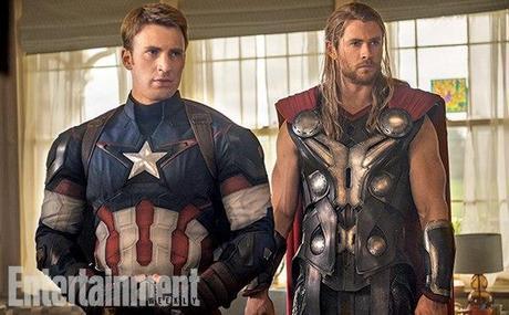 avengers-age-of-ultron-still-5