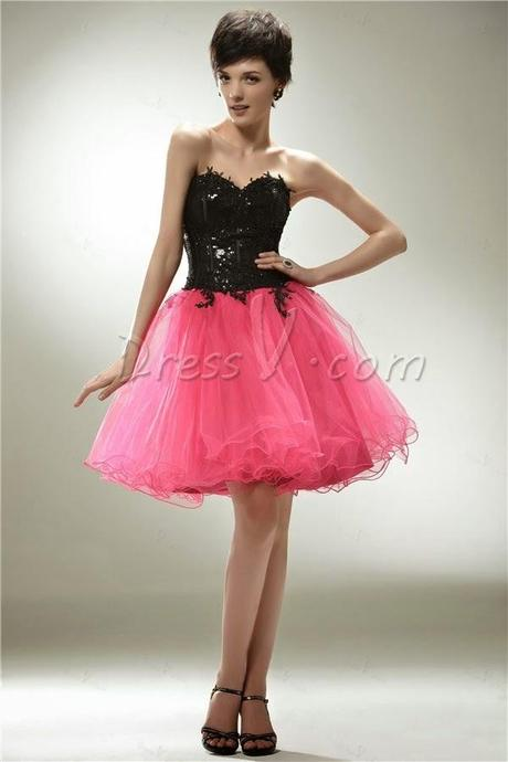 Homecoming Dresses at DressV