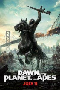 Dawn_of_the_Planet_of_the_Apes