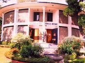 Museums Kerala Enhances Cultural Heritage Beauty