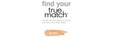True Match App