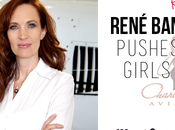 Real Career Girls: René Banglesdorf Pushes Girls Take Flight