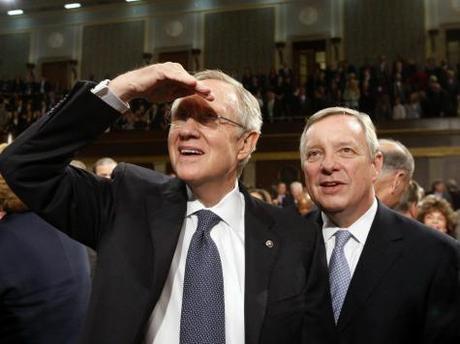 Durbin-Reid-Reuters (1)