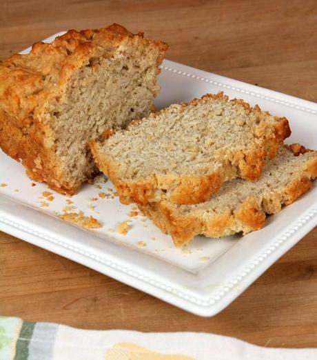 coors-beer-bread2