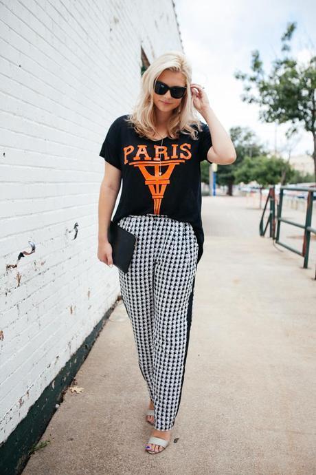 mary-summers-mas-fashion (2 of 34)