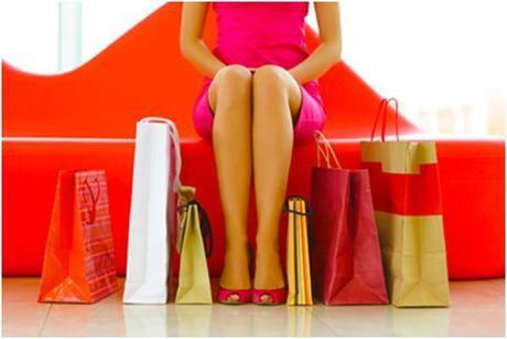 how to find a great personal shopper
