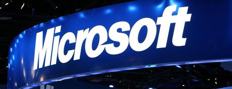 Microsoft to cut a whopping 18,000 jobs