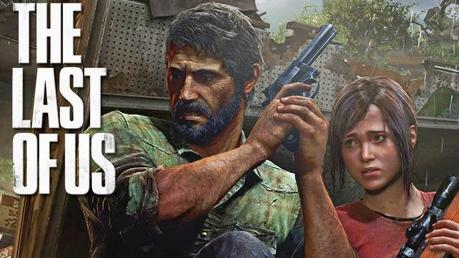 Playing The Last of Us at 30fps feels 'broken' after playing PS4 remaster, says Naughty Dog