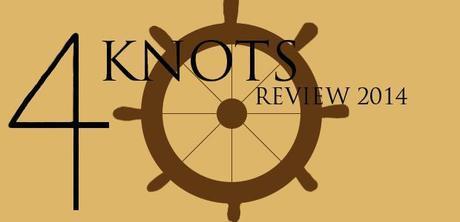 4KNOTS 4KNOTS 2014 RECAP