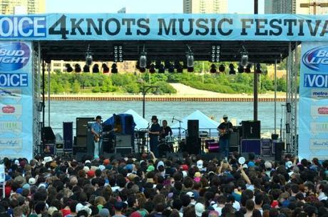 4Knots July 12 2014 6 620x410 4KNOTS 2014 RECAP