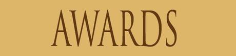 4KNOTSAWARDS 4KNOTS 2014 RECAP