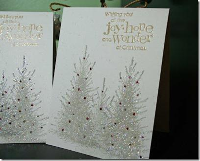 Christmascards2