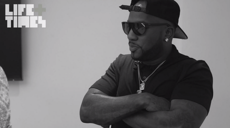 "Video: Jay Z's Life+Times Presents: ""The Truth: Jeezy"""