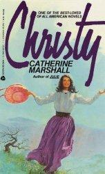 Throwback Thursday: ISO Catherine Marshall's Christy