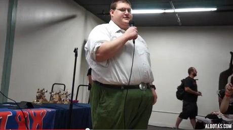 real-peter-griffin