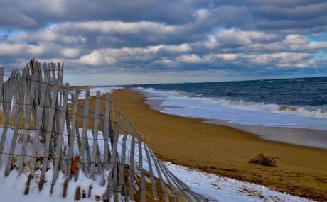 A Cold Beach WM