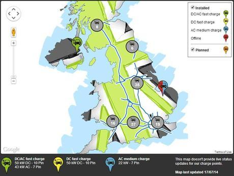 ecotricity-electric-highway