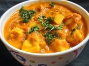 Paneer Lababdar Punjabi Recipes North Indian