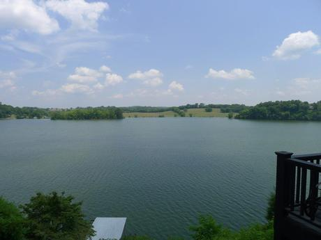 FarragutWaterFrontHomeForSale 12 Luxury Northshore Home For Sale With Spectacular Views Of Lake Loudon