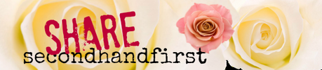 SECONDHAND FIRST™: meet the mrs.