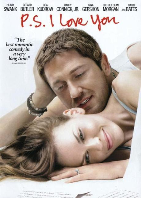 ps i love you movie