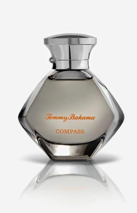 Searching For Summer:  Mens Summer Fragrance Review