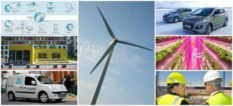 7/18/2014 This Week in Energy: Beyond Headlines