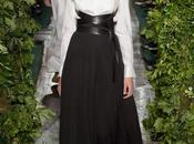 Best Haute Couture Fashion Week 2014 Fall/Winter