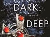 Lovely ,dark, Deep Susannah Sandlin- Feature Review