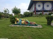 Story Lord Buddha