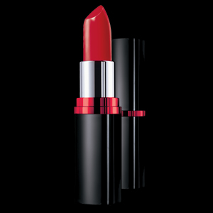 Maybelline Color Show Lip Colors