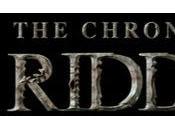 Chronicles Riddick (2004)