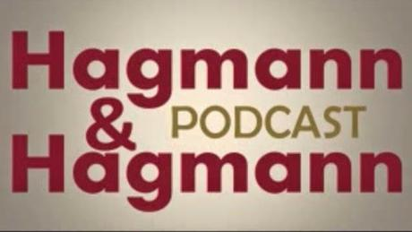 Hagmann & Hagmann: 'The Real Agenda' – Starting WW3