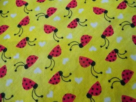 card table toppers easy sewing paperblog