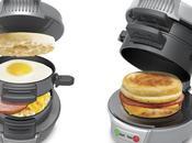 Ultimate Breakfast Maker