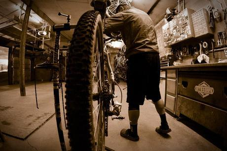 10 of the Worst Bits of Advice for MTB