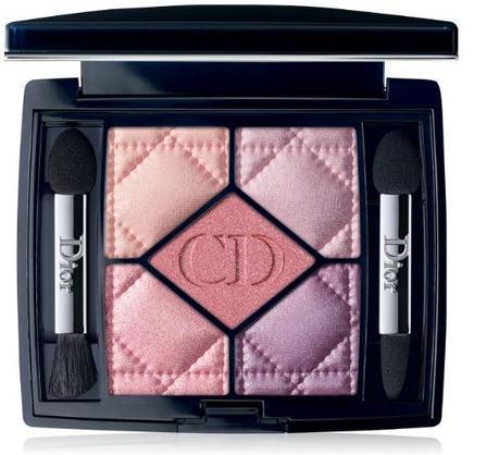 Dior-5-Couleurs-Eye-Shadow-Palette-Tutu