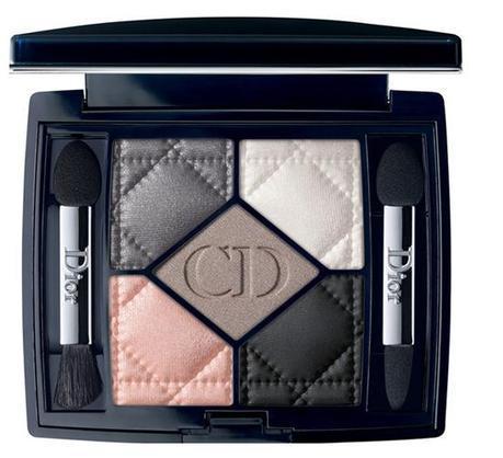 Dior-5-Couleurs-Eye-Shadow-Palette-Bar