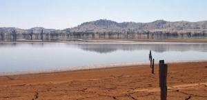 Australian Drought ACD