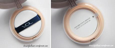 VDL Metal Cushion Foundation (2)