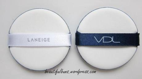 VDL Metal Cushion Foundation (1)