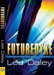 FutureDyke
