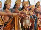 It's Mind Philosophical Post Inspired Mahabharata Suresh Chandraskaran